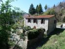 3 bedroom Detached property in Fiano, Lucca, Tuscany