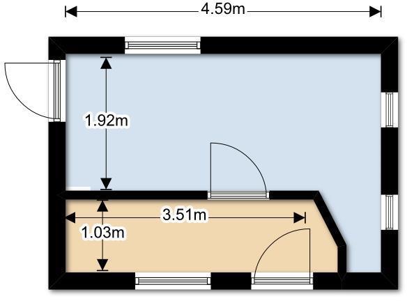 Floor Plan 25a Abing