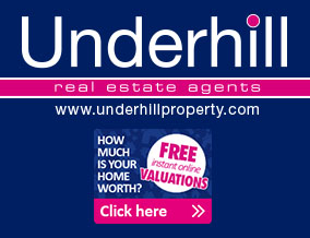 Get brand editions for Underhill Real Estate Agents, Exeter - Sales