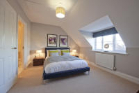 new Apartment in Sandy Lane, Warrington...