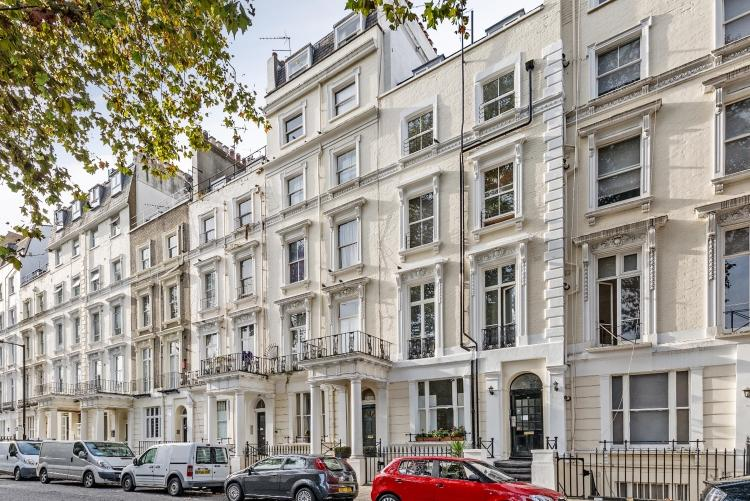 1 bedroom flat to rent in queensborough terrace london w2 w2 for Queensborough terrace