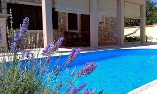 7 bedroom Villa for sale in Zadar, Zadar