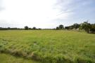 Land to rent in Knapton Road, Trunch