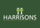 Harrisons Estate Agents Limited , North Walsham logo