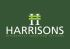 Harrisons Estate Agents Limited , North Walsham