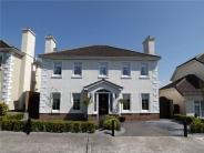 Detached home in Waterford, Waterford