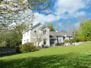 4 bedroom Detached house in Waterford, Faithlegg