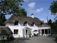 4 bedroom Cottage in Waterford, Kilmeadan