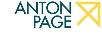 Anton Page, Londonbranch details