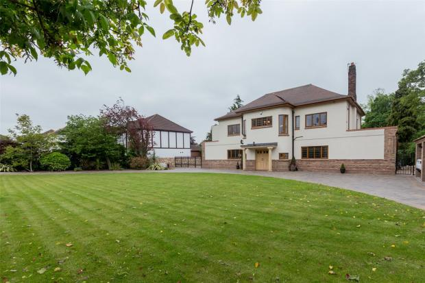 Commercial Property For Sale Bawtry