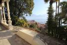 Villa for sale in Lombardy, Como, Menaggio