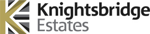 Knightsbridge Estates, Londonbranch details