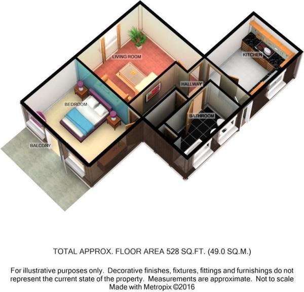 1DenmeadHouse.jpg