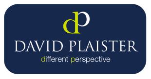 David Plaister Ltd, Weston Super Marebranch details
