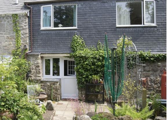 Berwicks Property For Sale