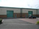 property to rent in Merryhills Enterprise Park, Park Lane, Wolverhampton, WV10 9TJ