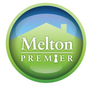 Melton Premier Estate Agency Ltd, Melton Mowbraybranch details