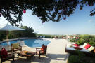 Finca in Balearic Islands, Ibiza for sale