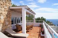 Balearic Islands property for sale