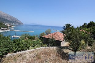 Detached property for sale in Ionian Islands...