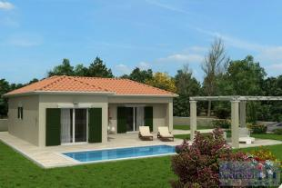 2 bedroom Detached property for sale in Ionian Islands...