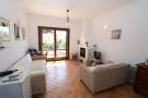 Apartment for sale in Metaxata, Cephalonia...