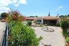 2 bedroom Detached property for sale in Peratata, Cephalonia...