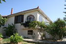 2 bed house in Ionian Islands...