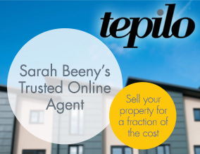 Get brand editions for Tepilo Limited, UK
