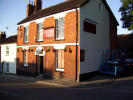 property for sale in The Armoury, Glastonbury, Somerset, BA6