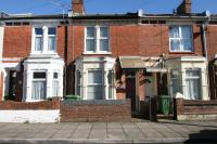 3 bedroom Terraced home in Woodmancote Road...