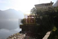 5 bed Villa in Lombardy, Como, Brienno