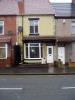 3 bedroom Terraced house to rent in Arbury Road...