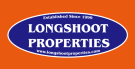 Longshoot Properties, Nuneaton logo