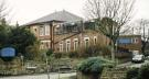 property for sale in 73 Burton Road,