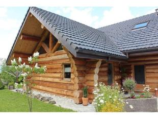 5 bed home for sale in Fribourg, Fribourg