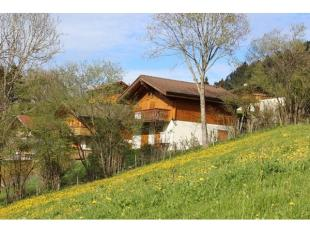 3 bed home for sale in Fribourg, Fribourg