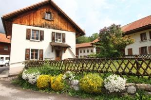 3 bed home in Switzerland - Fribourg