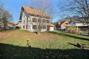 6 bedroom house in Fribourg