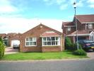 3 bed Bungalow for sale in Williams Close, Amble...