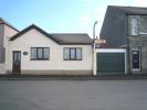 4 bed Detached home for sale in Ladbroke Street, Amble...