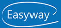 Easyway estate agents, Amble