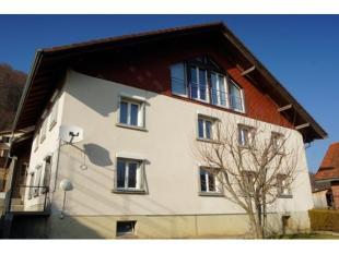 Farm House for sale in Fribourg, Fribourg