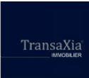 TransaXia Switzerland SA, Montreux details