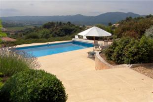 3 bed property for sale in ST CHINIAN, HERAULT