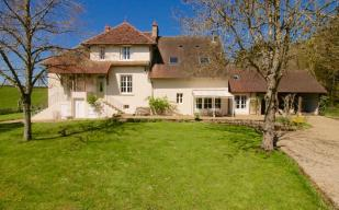house for sale in COUCHES, SAONE ET LOIRE