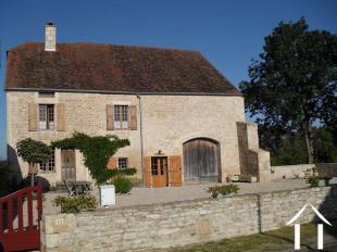 COLMIER LE BAS home