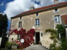 10 bed Character Property in LANGRES, HAUTE MARNE