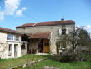 3 bed Farm House in CHATEAUVILLAIN, ARDENNES