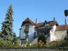 4 bedroom Character Property for sale in ARGENTON SUR CREUSE...